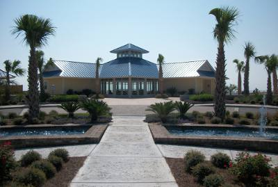 Myrtle Beach Vacations Recreation & Fitness